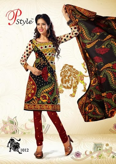 Embroidery Materials Wholesale In Chennai Ausbeta Com