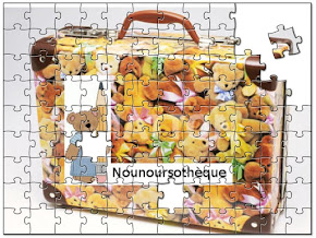 puzzle valise Cathnounourse