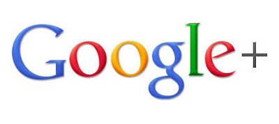 Google+ U.S. Visitors Spend Less Time on Site, Hitwise Says.