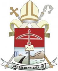 Diocese de Valença - RJ