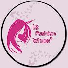 .:: Le Fashion Whore ::.