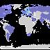G20: Ο κόσμος χρειάζεται αποτελεσματικότητα...