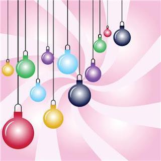 Qué es la Navidad Es la ternura del pasado, el valor