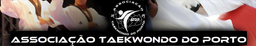ATDP Associação Taekwondo do Porto