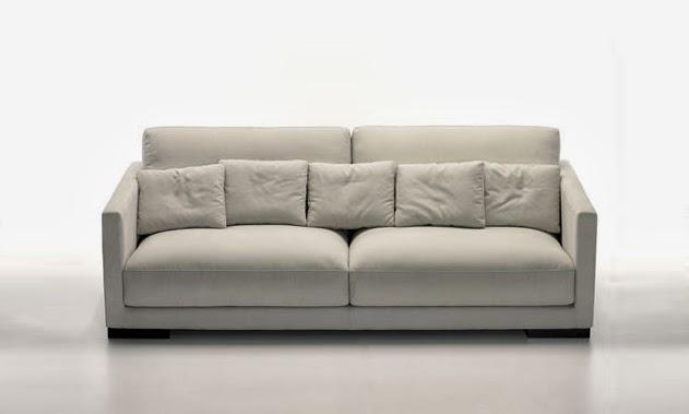 Muebles de dise o moderno y decoracion de interiores for Sofas modernos madrid