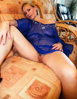 Sexy Adult Pictures - rs-matures15_13-776569.jpg