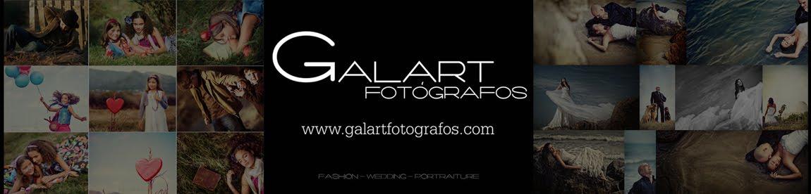 fotografia castellón - fotógrafo de boda castellón - fotógrafo de niños - Galart fotógrafos