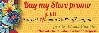 http://www.scrappinessdesigns.com.br/store/index.php?main_page=index&language=en