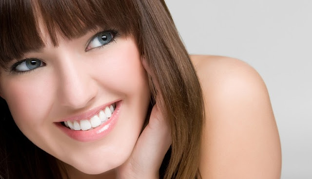 Top 15 Secrets Beauty Tips to Looking Younger