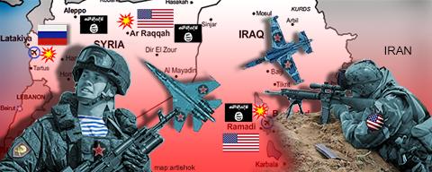 la-proxima-guerra-rusia-y-eeuu-posiblemente-acuerden-cooperación-militar-en-siria-e-irak