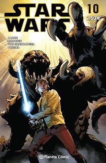 http://www.nuevavalquirias.com/comprar-star-wars-10.html