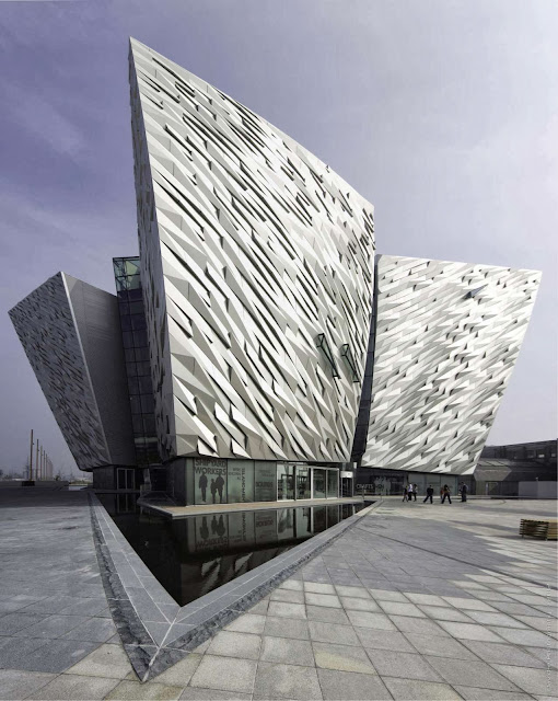 05-Titanic-Belfast-by-Eric R-Kuhne-Associates