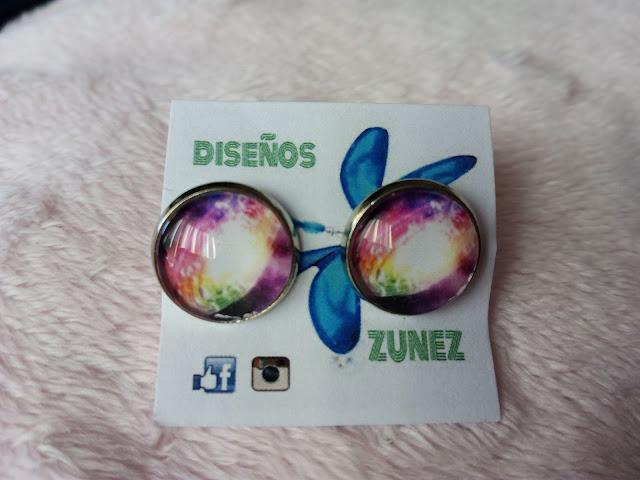 Diseños ZUNEZ