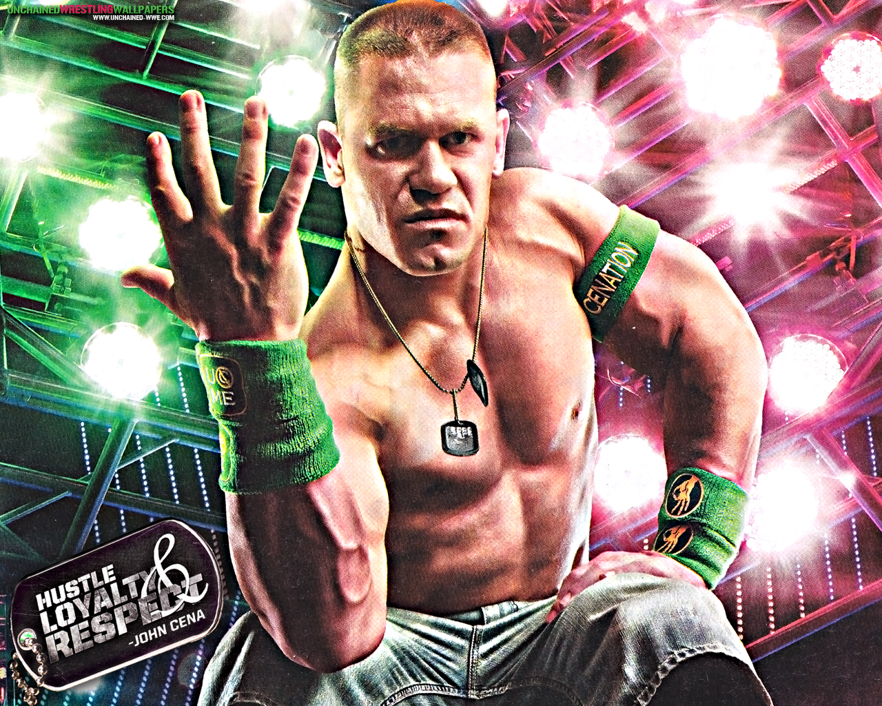 Wwe Superstar John Cena Wallpapers Wwe Superstars Wwe Wallpapers