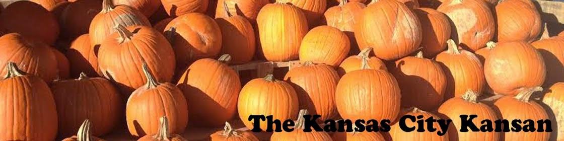 Kansas City Kansan