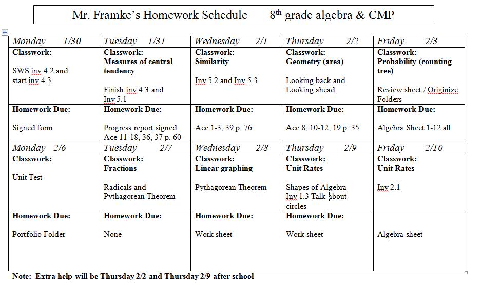 Math 8 homework help Custom thesis paper – Math Worksheet for Grade 8