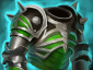 Assault Cuirass, Dota 2 - Skeleton King Build Guide
