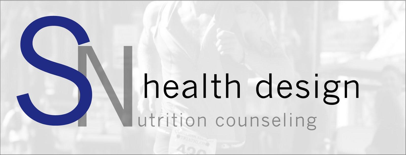 SN health design
