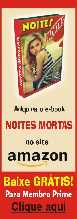 Livro GRÁTIS 6
