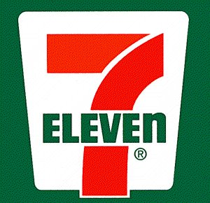 Why  Eleven N Is Small Letter