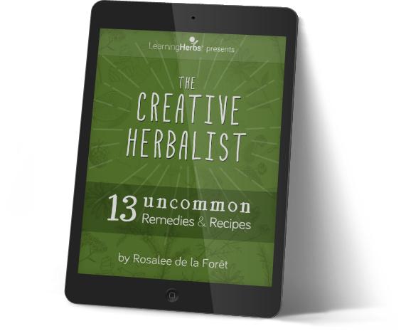 GET YOUR OWN FREE E-BOOK