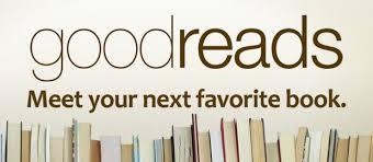 Encuentra tu próximo libro favorito en Goodreads