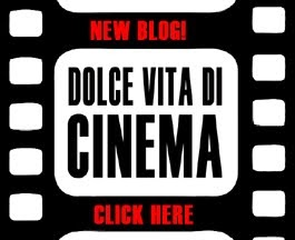 DOLCE VITA di CINEMA BLOG