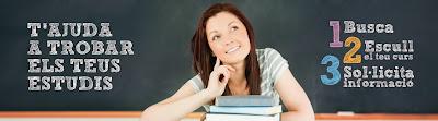 http://www.educaweb.cat/orientacio/interessos-professionals/