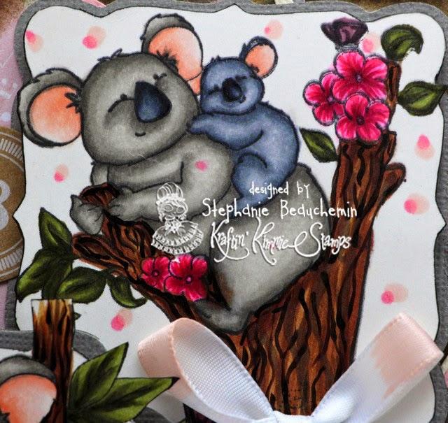 20 juillet - Famille de koalas IMG_4614