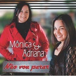 Monica e Adriana