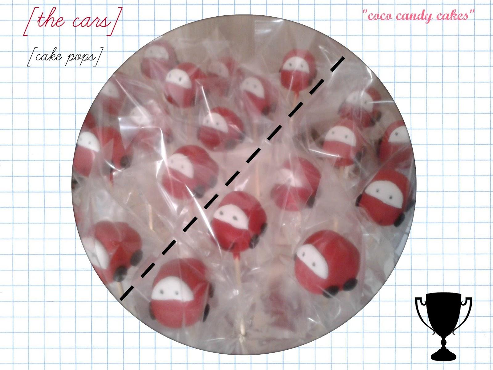 Valencia Candy Doll