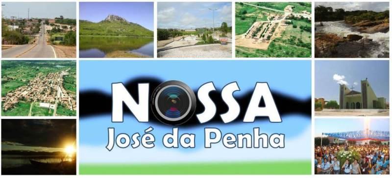 Nossa José da Penha- RN
