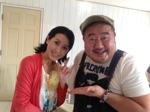 Sinopsis J-Drama] Itazura na Kiss ~ Love in Tokyo Episode 3 | Pelangi