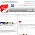 invite friends like funbox kumpulankonsultasi via facebook english version