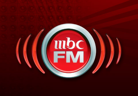 MBC FM Radio – راديو ام بي سي اف ام