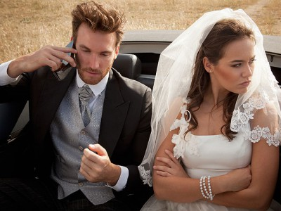 Guys..what makes a girl marriage material & what makes her not?