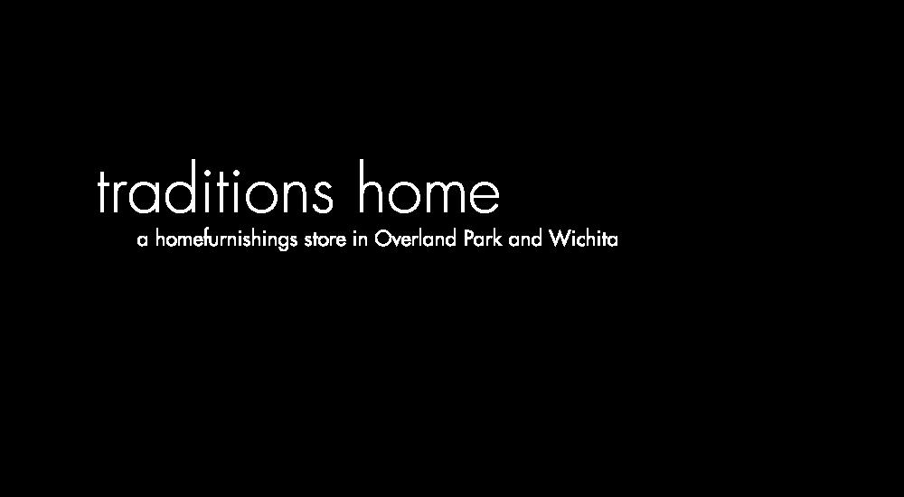 traditionshome