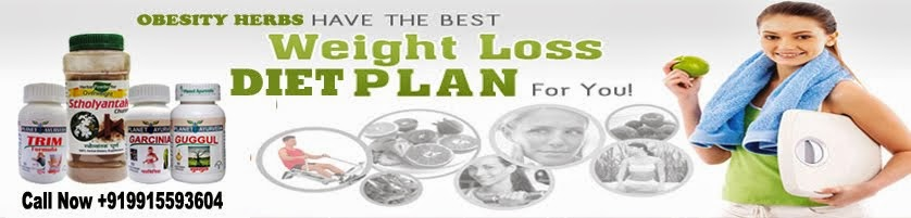 How to Lose Weight Fast with Obesity Treatment