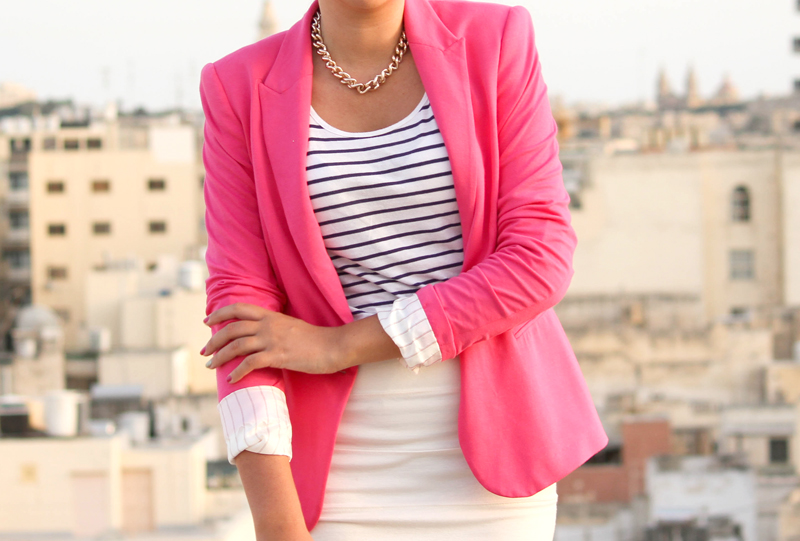 Find great deals on eBay for pink boyfriend blazer. Shop with confidence.