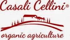Casali Cellini