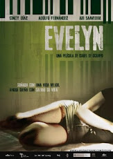 Evelyn