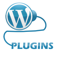 Wordpress Encryption Tools Generator Plugin