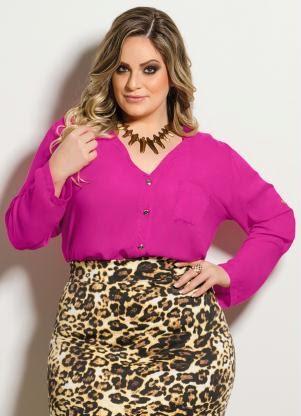 http://www.posthaus.com.br/moda/camisa-manga-longa-pink-plus-size_art182196_3.html?afil=1114