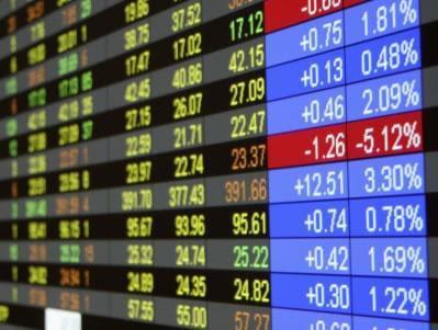 Noticias Nacionales Entonces-que-es-la-bolsa-de-valores