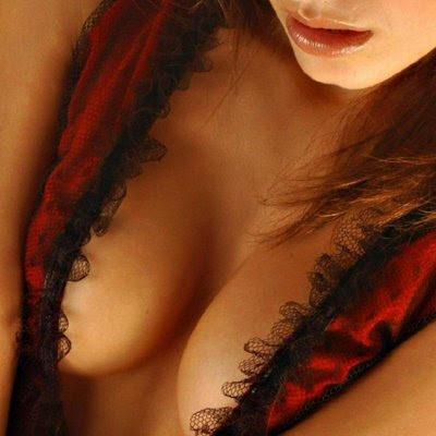 Mostrando A Bunda Fotos De Peitos Orientais Seios Mulheres Filmvz