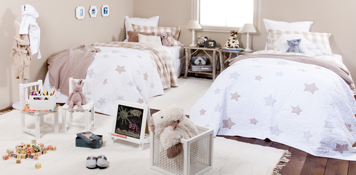 coc nuevas colecciones zara home kids. Black Bedroom Furniture Sets. Home Design Ideas