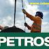 Lowongan Kerja PT Petrosea Tbk 2 Posisi