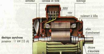 Cl/é dynamom/étrique r/églable 1//4 5-25 NM Pr/éfabriqu/ée Cl/é /à main en m/étal Outil de r/éparation avec bo/îte organiseur