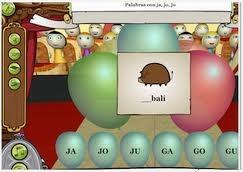 http://www.edu365.cat/primaria/muds/castella/ortografiate/ortografiate1/contenido/contenido/lengua_g7_oa02_es/index.html