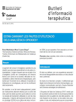 http://medicaments.gencat.cat/web/sites/medicaments/.content/minisite/medicaments/professionals/6_publicacions/butlletins/butlleti_informacio_terapeutica/documents/arxius/BIT_v26_n06.pdf